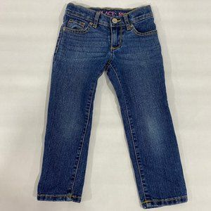 Children's Place Size 4 Jeans